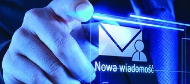 emailing_grafika