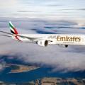emirates_boeing_777_300er_1_