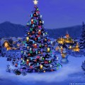 Christmas-Tree-Nature1024-226431