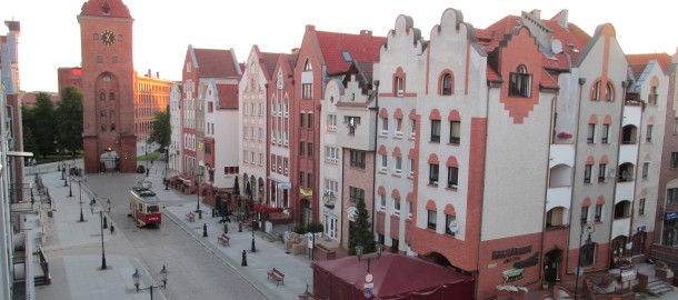 Elblag,_Poland