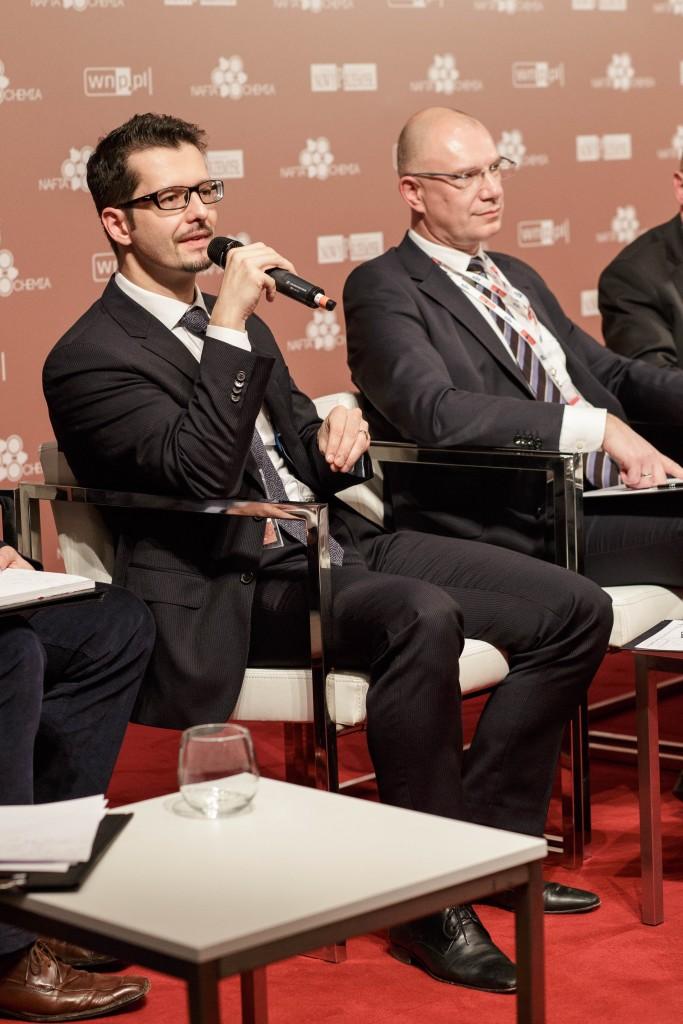 Od_lewej_-_Andreas_Gietl_dyrektor_zarzadzajacy_BASF_Pols