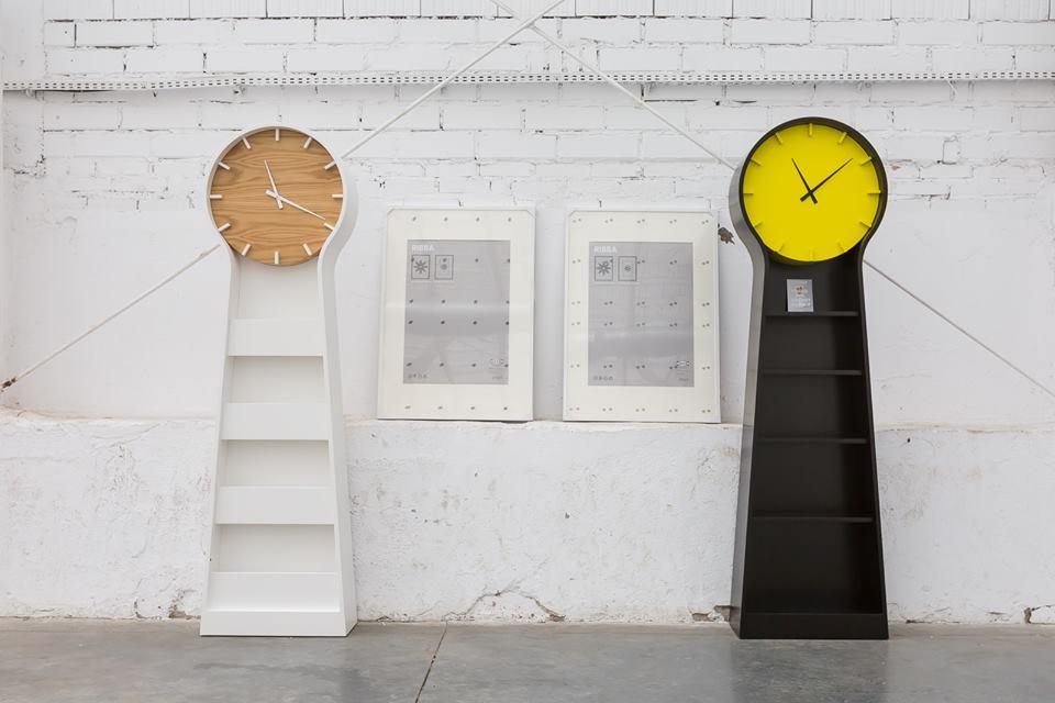 Projekt Warszawiak - Furia Design