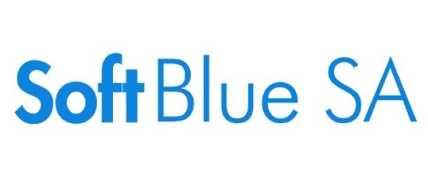 Softblue_logo.jpg