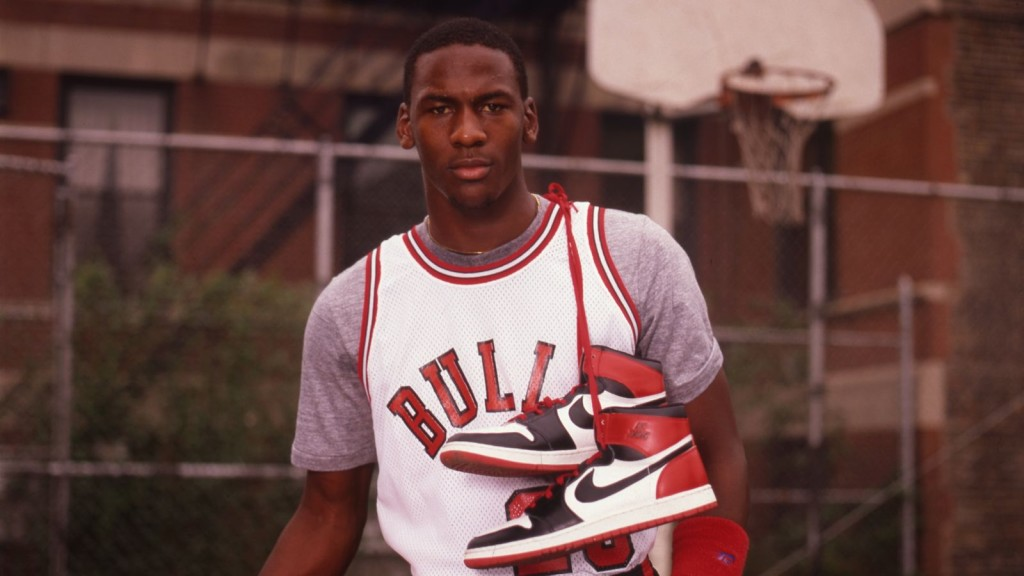 Youre-Telling-Me-adidas-Passed-up-On-The-Opportunity-to-Sign-Michael-Jordan