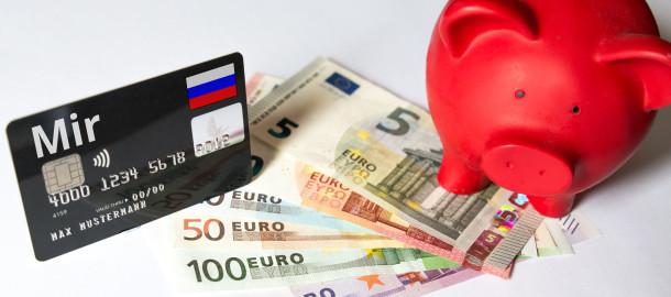 mir-russische-kreditkarte