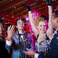 new-years-eve-party-on-the-bosphorus-new-year-dinner-in-istanbul-9