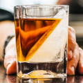 stop-drinking-watered-down-whiskey-with-this-ice-wedge