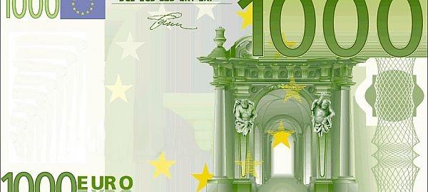 tausend_euro