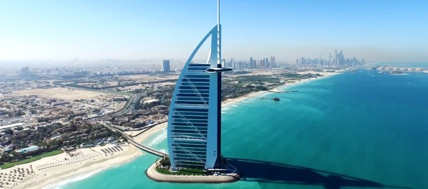 1_view_from_above_dubai