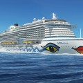 AIDA-Cruises-Presents-Its-New-Flag-Ship