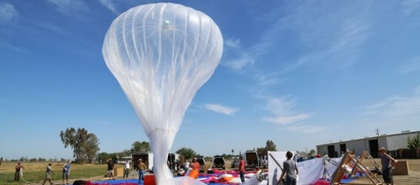 Google-Loon-Project-620x413