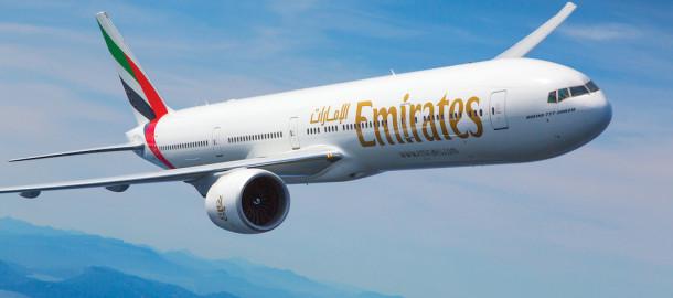 emirates_boeing_777_300er (1)