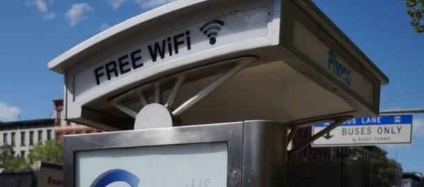 free-wifi-620x381