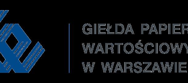 gpw_logo