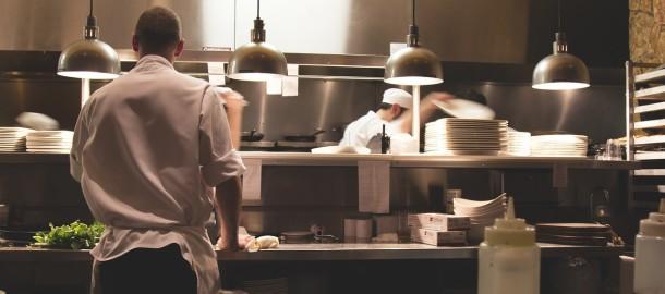 kitchen-731351_1280
