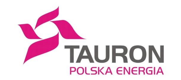 logo_tauron_z_polem_min