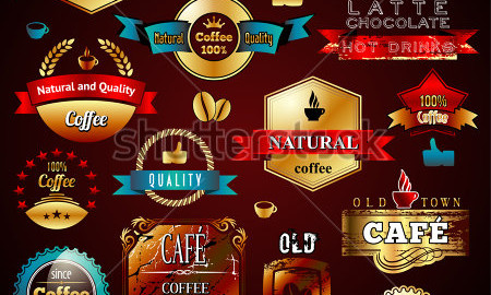 stock-vector-vector-vintage-gold-commerce-stamps-and-label-design-backgrounds-136901693