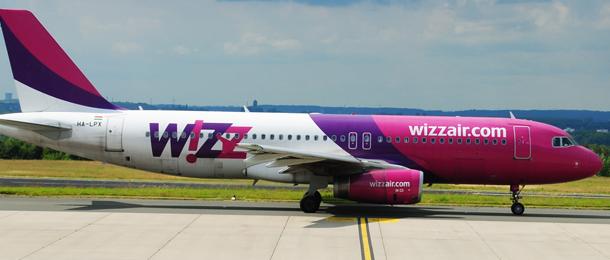 wizzair-650x260