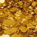 gold_money