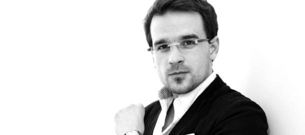 Michał Nowak Okaeri Consulting_