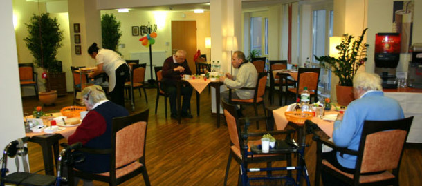 altenheim-bethanien_cafeteria_big