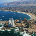 chile-bay-beaches-blue-buildings-2830844-2800x1600