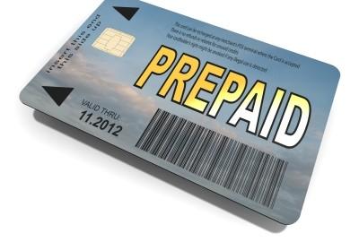prepaid-credit-card-companies