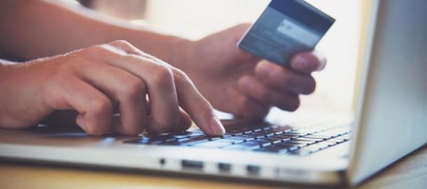 11513159-sicherheit-geht-vor-minimierung-von-risiken-bei-onlinezahlungen-bild-1-komfortabel-bezahlen