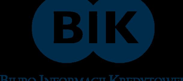 Logotyp-BIK-Uproszczone-pelne