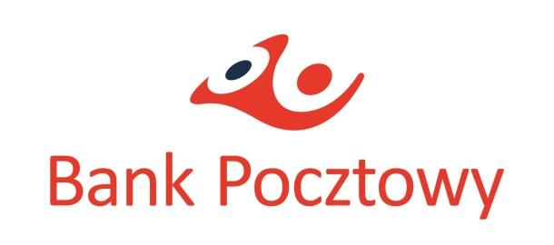 bp-logo-poziom-2014