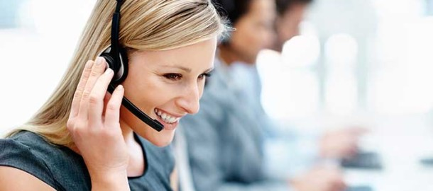 call-center-positions