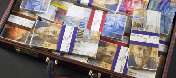 franken-schwarzgeld-schweiz-griechenland