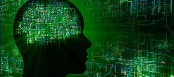 implanty_-_w_US_Army_juz_wkrotce_ludzie_cyborgi
