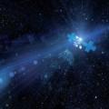 megaszybki_internet_z_kosmosu