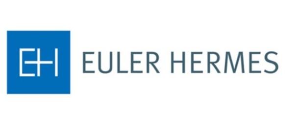 Euler-Hermes-credit-insurance