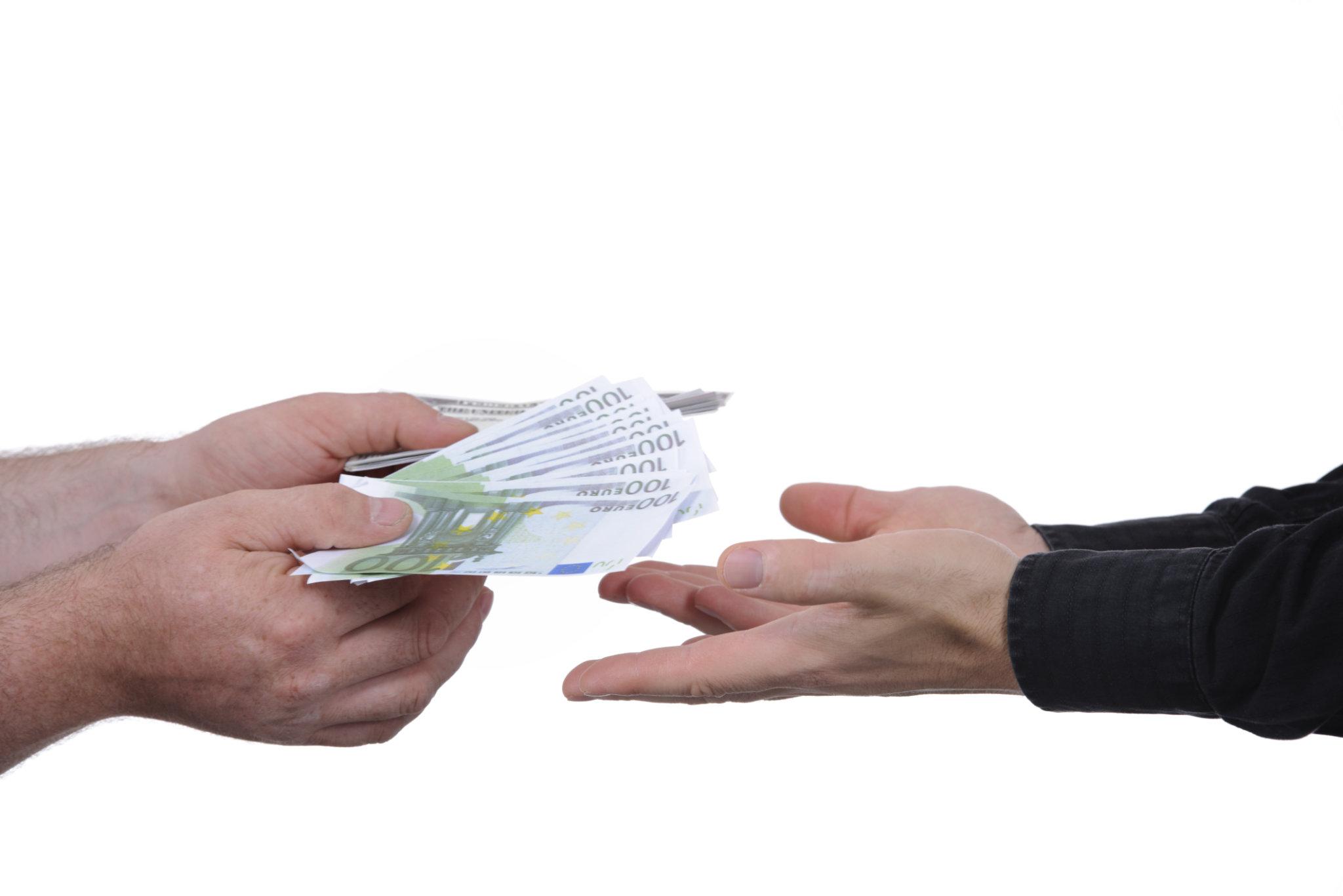 если не платить быстро займы что будет