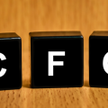 CFO-blog-header
