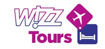 WIZZ_Tours_logo_2015ok[4]