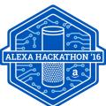 alexa_hackathon