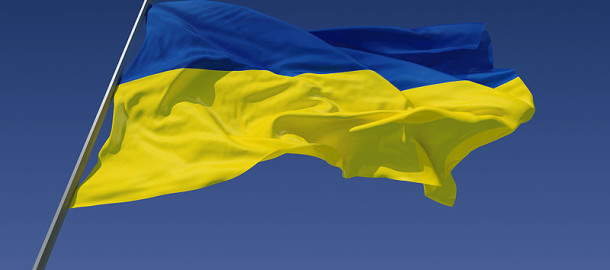 800px-Flag_of_Ukraine1