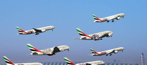 emirates_football_club_themed_aircraft
