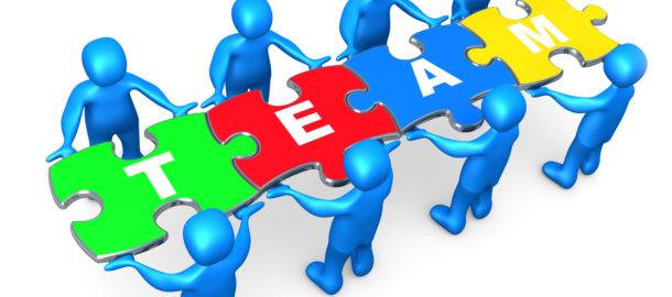 team-integration-clipart-1