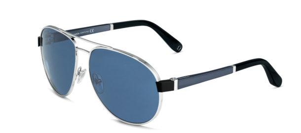 OMEGA okulary_S680MZS4001PX_cena 1 800 PLN