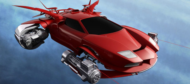flying-car-images-base