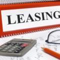 leasing-47250574
