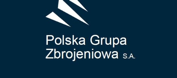 pgz-logo