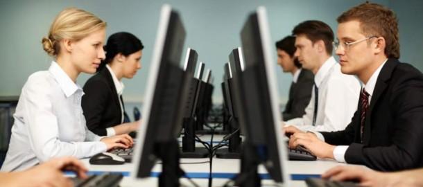 teilzeit-vollzeit-frauen-arbeit-job-karriere-berufsleben