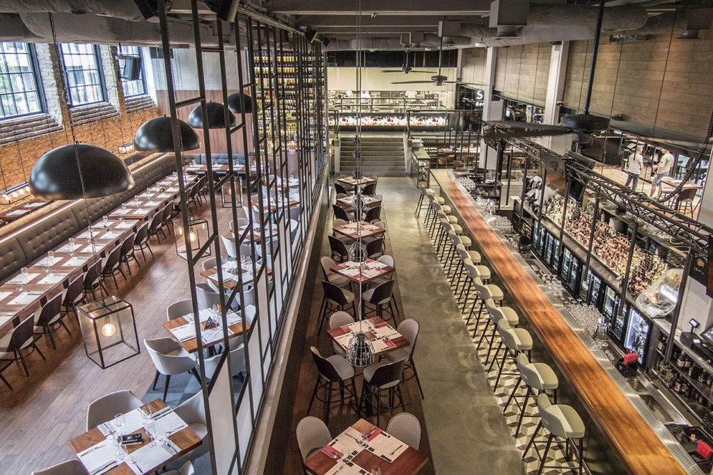 stixx-restauracja-i-bar