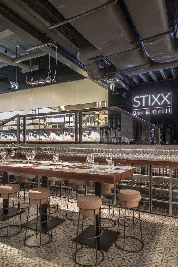 stixx-strefa-degustacji-alkoholi