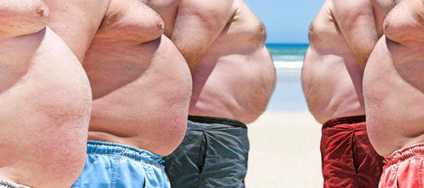 neue-studie-warnt-die-menschen-werden-immer-dicker